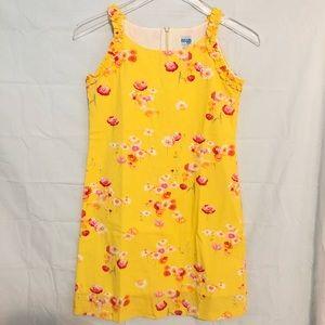 Luli & Me Girls Dress Size 12
